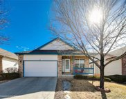 1940 East 135th Place, Thornton image