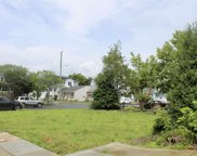 5800 Balfour Ave, Ventnor Heights image