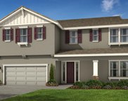 4304  Whitethorn Drive, Rocklin image