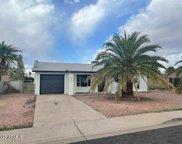 2846 E Inverness Avenue, Mesa image