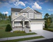 1347 W Quailhill Rd Unit 1735, Saratoga Springs image