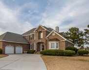 3716 Annandale Dr., Myrtle Beach image