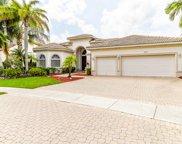 2657 Windwood Way, Royal Palm Beach image