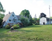 8315 Willson Drive, Middleville image