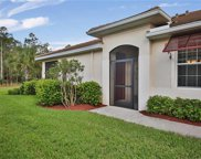 10726 Cetrella DR, Fort Myers image