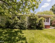 4418 LAKEVIEW DRIVE, Temple Hills image
