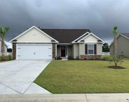 273 Sage Circle, Little River image