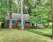 7317 Harps Mill Road, Raleigh image