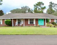15 Pine Forest Circle, Haines City image