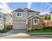 7744 SW Cornutt  ST Unit #Lot29, Tigard image