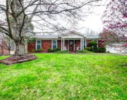 6400 Watch Hill Rd, Louisville image