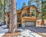 883 Patricia, South Lake Tahoe image