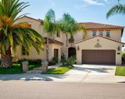 5298 Willow Walk Rd, Oceanside image