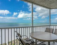 6620 Estero BLVD Unit 1006, Fort Myers Beach image