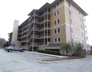 3001 River Towne Way Unit Apt 201, Knoxville image