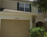 2722 Conch Hollow Drive, Brandon image