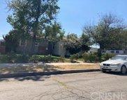 2026     Lucas Street, San Fernando image