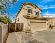 10346 E Baltimore Circle, Apache Junction image