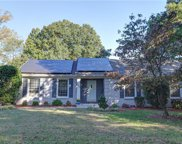 609  Ebb Place, Charlotte image