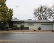 5035  Lemon Hill, Sacramento image