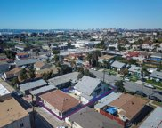 108 5th Street, National City image