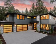 17486 REDFERN  AVE, Lake Oswego image