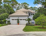 108 CARRIAGE LAMP WAY, Ponte Vedra Beach image