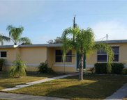 4124 Conway Boulevard, Port Charlotte image