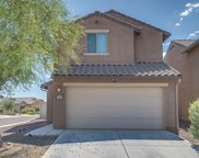 33970 S Farmers Way, Red Rock image