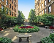 3740 North Lake Shore Drive Unit 11B, Chicago image