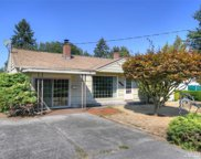 4546 14th Ave SE, Lacey image