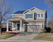 10363 Tracewood Court, Highlands Ranch image
