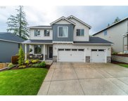 16834 SE TRANQUIL  ST, Happy Valley image