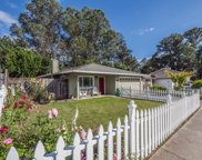 3130 Mulberry Dr, Soquel image