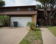 204 Weatherwood Rd Unit ##38, Laredo image