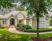 6114 Treyburn Way, Glen Allen image