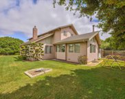 22753 Indian Springs Rd, Salinas image