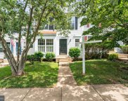 12022 Country Mill Dr, Bristow image