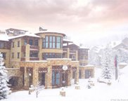 7815 E Royal St Unit B270, Park City image