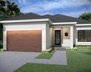 1625 NE 17th Terrace, Fort Lauderdale image