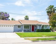 5015     Tophill Place, Riverside image