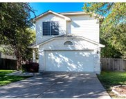 1462 David Curry Dr, Round Rock image