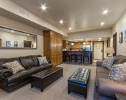 1415 Lowell Avenue Unit 142, Park City image