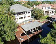15720 Catalpa Cove DR, Fort Myers image
