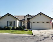 2300 Sierra Unit 119, Kingsburg image