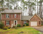 11937 Eagle Bluff Circle, Raleigh image