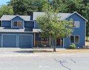525 Eatonville Highway W, Eatonville image