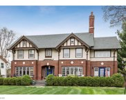 4995 Country Club Boulevard, Des Moines image