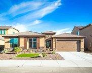 10754 W Whitehorn Way, Peoria image