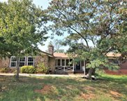 2173  Cabe Road, Clover image